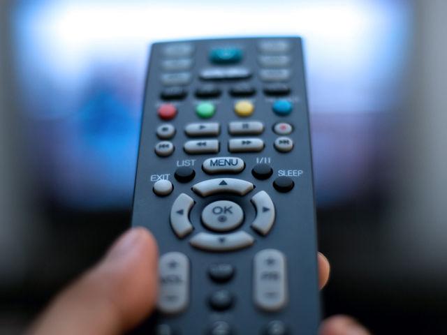 Come Sintonizzare Manualmente i Canali del Digitale Terrestre