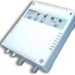 modulatore