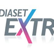 Se non si vede Mediaset Extra sul digitale Terrestre