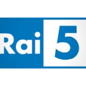 Sintonizzare Rai 5 su digitale terrestre