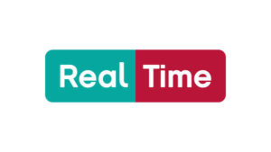 Canale real time scomparso