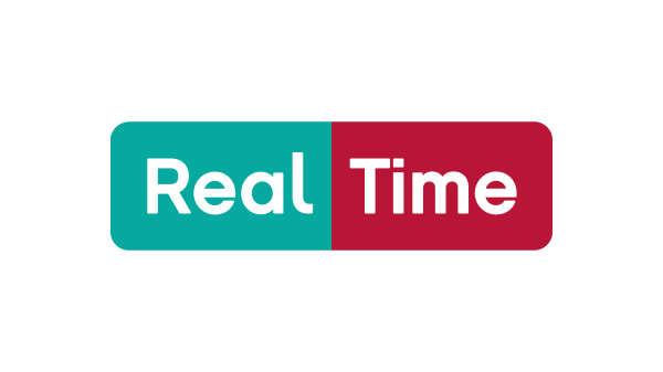 Sintonizzare Real Time sul digitale terrestre Canale 31