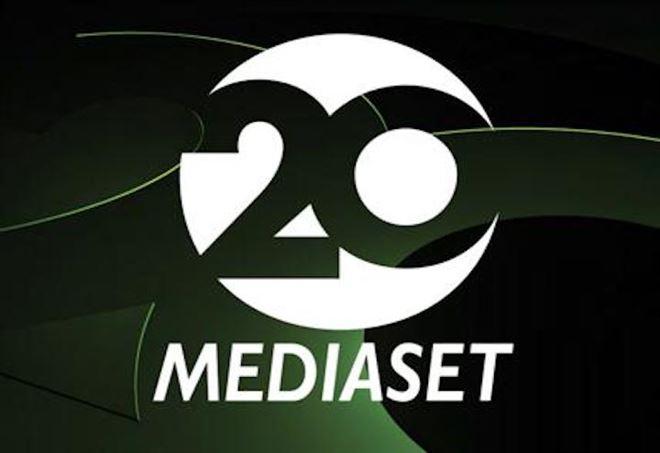 canale 20 mediaset
