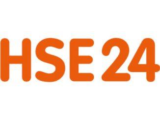 Due nuovi canali sul digitale terrestre: Mediaset ME e HSE24