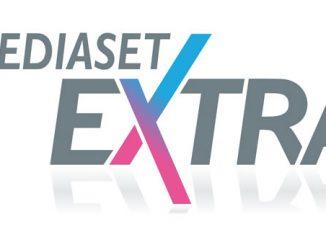 Mediaset Extra: ecco come risolvere se non si vede più sulla TV