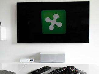 Canali TV in Lombardia, l'elenco delle TV locali sul digitale terrestre