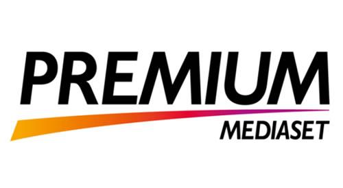 Assistenza Mediaset Premium