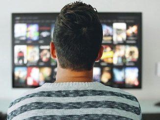 Come vedere la TV su Internet, App e siti internet utili