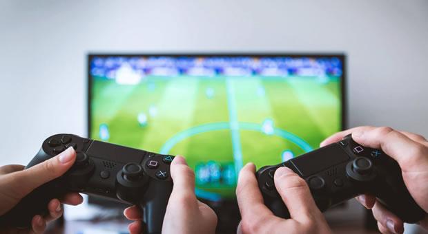 Guida alle Smart Tv