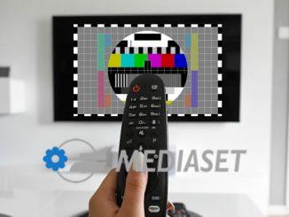 Non si vede Mediaset, come ripristinare la visione di Canale 5, Italia 1 e Rete 4