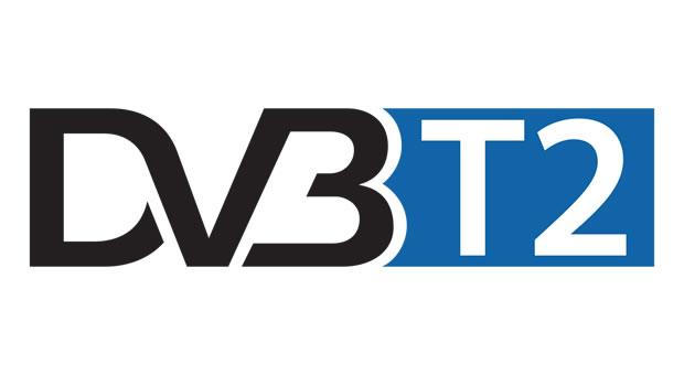 Nuovo digitale terrestre DVB-T2, dobbiamo cambiare tv? Test per la verifica