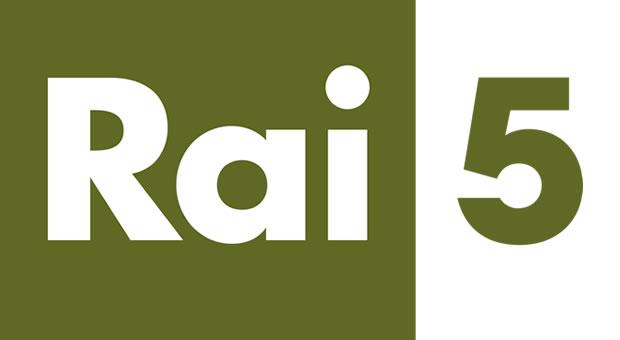 Rai5 sul digitale terrestre