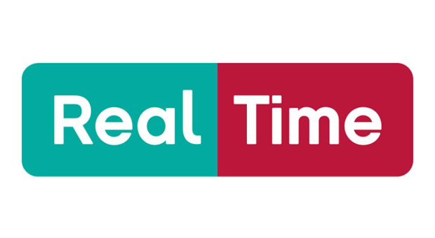 Real Time canale Discovery