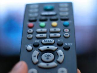 Come sintonizzare automaticamente i canali di TV e digitale terrestre