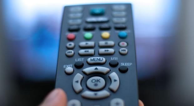 Sintonizzare automaticamente i canali del Digitale Terrestre