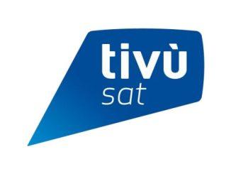 Tivùsat: il digitale terrestre via satellite, attivazioni, costi, decoder, tv e cam