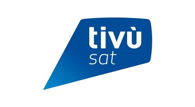 Tivùsat: il digitale terrestre via satellite